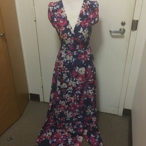 Like new Yumi Kim dress
